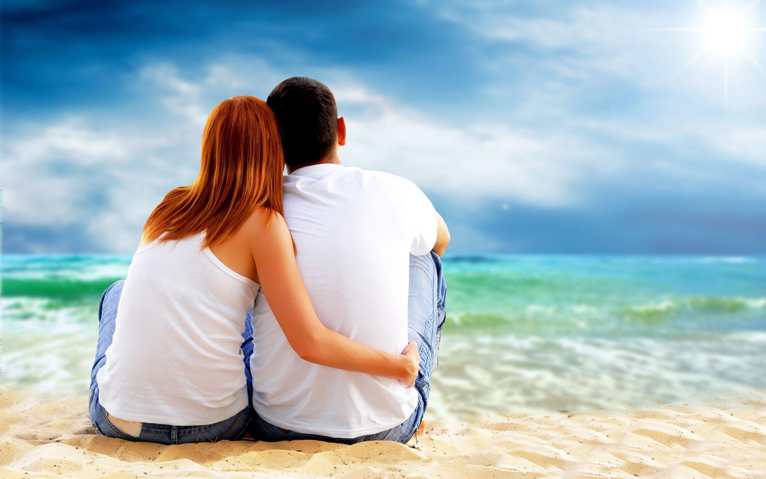 l amour gratuit site de rencontre sans s inscrire